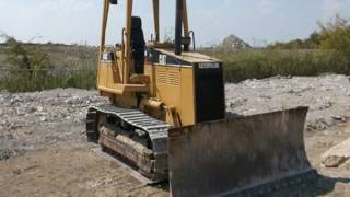 backhoe for sale,best small dozer,heavy equipment loader
