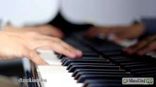 อยากหยุดเวลา - เปียโน by Chef Jumbo (ศรัณย่า/ปาล์มมี่)