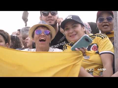Promo  Giro d&39;Italia 2019