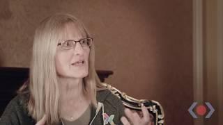 ES2015 Modules vs Angular Modules with Deborah Kurata