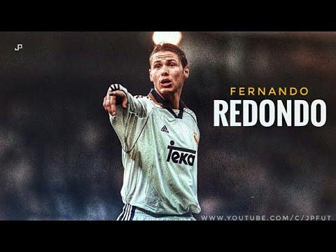 FERNANDO REDONDO | MAGICAL SKILLS