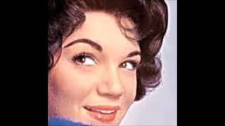 Watch Connie Francis Dont Be Cruel video