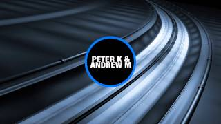 [House]: Slicerboys - Make Me Higher  (Peter Kharma Mix )