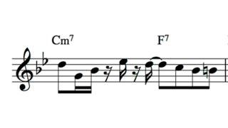 如何把一個主旋律,編成任何你想要的樂器編制?