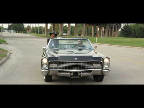 Bang Bang (feat. Kevin Gates) [OFFICIAL VIDEO]