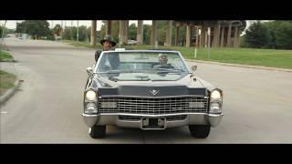 Смотреть клип Trevor Jackson Ft. Kevin Gates - Bang Bang