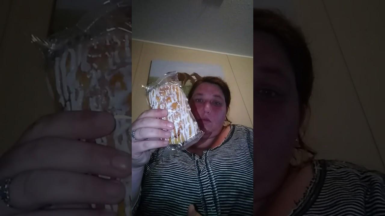 Free video wife gangbanged