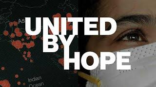United by Hope | A #ShotonOnePlus Documentary