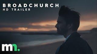 Broadchurch Trailer HD