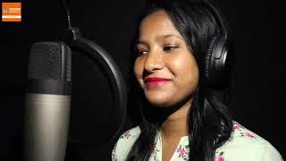 Samjhawan | Cover | Minakshi Rawat | Humpty Sharma Ki Dulhania