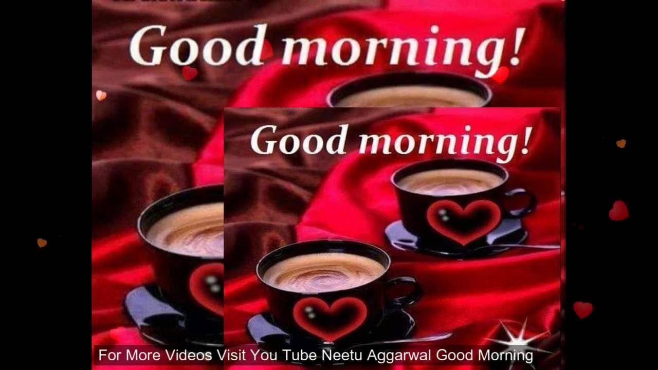 Good Morning Wishes,Greetings,Sms,Sayings,Quotes,E Card,Wallpapers,Good  Morning Whatsapp Video