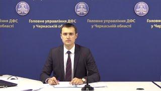 видео Реєстрація платником ПДВ в Україні
