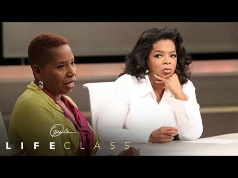 The Top 5 Reasons Women Lie To and About Other Women | Oprah's Life Class | Oprah Winfrey Network