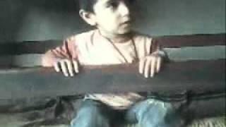 Heer Sindhi Mitthi Loli By Sarmad Sindhi.wmv