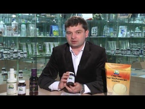 Чем полезен рыбий жир (отзывы врачей,какой лучше)- купить лучший Омега 3 в капсулах(применение,цена)