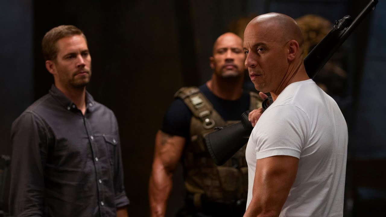 fast and furious 6 full movie free download hd 720p