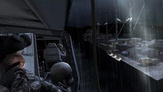 Call of Duty: Modern Warfare: Reflex Edition   Dolphin Emulator 4.0.1 [1080p HD]   Nintendo Wii