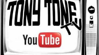 MoK feat - TonyTone - B-Tight & Shizoe - Laylow Bootleg