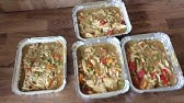 Mayflower Curry Sauce Mix Chinese Chicken Curry Cant