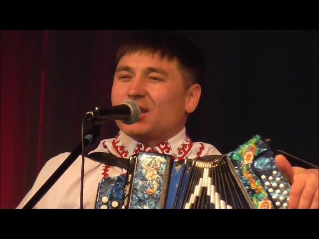 ПЕСНЯ АРТУР ЕФРЕМОВ ОНЧАЛ ШИНЧАШКЕМ СКАЧАТЬ БЕСПЛАТНО