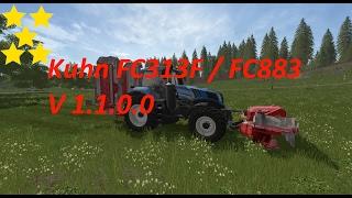 Link:https://www.modhoster.de/mods/kuhn-fc313f-fc883--3  http://www.modhub.us/farming-simulator-2017-mods/kuhn-fc313f-fc883-v1-1/