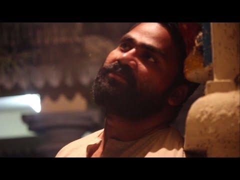 Jabilli Kosam Aakasamalle Video Song    Subhani Khan Pathan    Manchi Manasulu Movie Song Recreation
