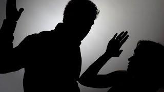أخبار المرأة - العنف ضد المرأة..35% من النساء العربيات تعرضن للعنف