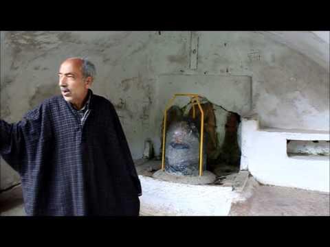 Assadulla Mir : Talks about Verinag