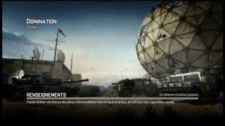 Passer prestige 15 dans call of duty modern warfare 3 + crack multiplayer
