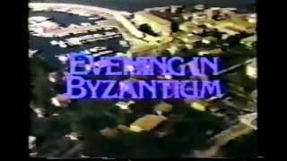 Evening in Byzantium Trailer (TV Movie) [1978] Starring Glenn Ford & Erin Gray