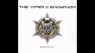 The Viper & Endymion feat. Nikkita Bradette - Sanity