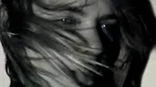 5 o'clock - Sex in Dallas - Mohini Geisweiller