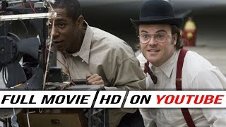 Jack Black, Danny Glover - Be Kind Rewind (2009)