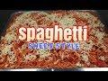 - Spaghetti Recipe | How to cook Filipino style spaghetti | Easy Filipino Spaghetti | Panlasang Pinoy