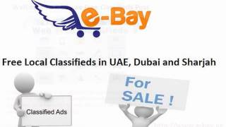 Buy or sell used car in Dubai, Abu Dhabi and UAE(Is it accurate to say that you are searching for rent or buy cars in Abu Dhabi and Dubai? The www.e-bay.ae site is giving the administration post freely grouped ..., 2016-01-01T11:05:15.000Z)