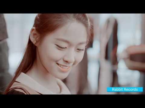 Ashiqui 2 । Piya Aaye na ।  Korean Mix