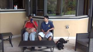 Family Protection Dog - K9 Enforcement Training Academy