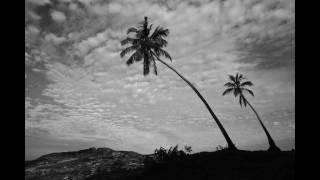 Sri lanka Landscape by Gurpreet singh SP