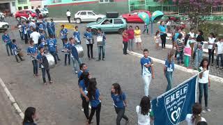 Gambar cover 01   Desfile IX Semana da Leitura Alagoa Nova