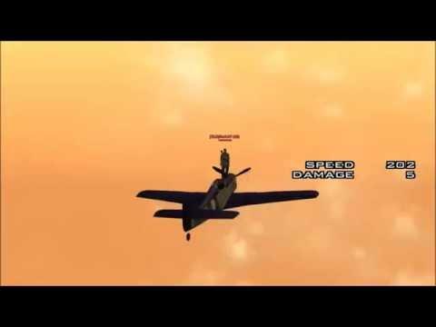 Serbian Skydiving