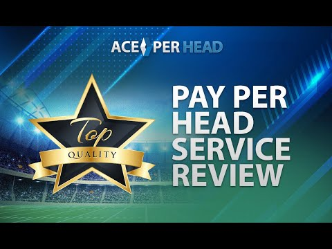 Pay Per Head Bookie Service Review - Betting Software for Bookmakers