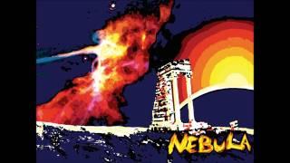 Nebula - Loose Cannon