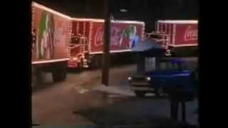 Coca-Cola - The best commercials ever!