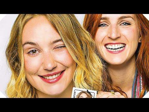 LOUE-MOI ! streaming (2017) Déborah François, Alison Wheeler, Comédie Française