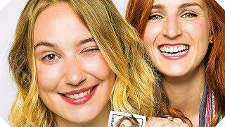 LOUE-MOI ! Bande Annonce (2017) Déborah François, Alison Wheeler, Comédie Française