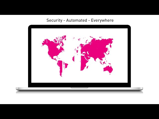 CloudGuard Network Security: Advanced Threat Prevention for Public, Private & Hybrid-Cloud Security