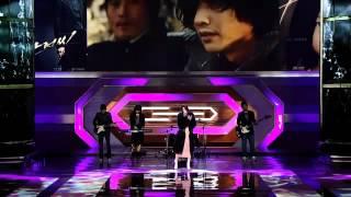 mad soul child dear from korea film awards 2010 11 18