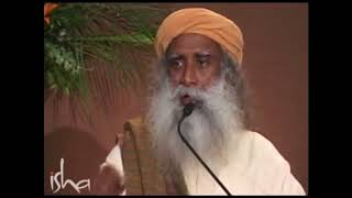 Are Dreams and Life just an illusion - Sadhguru