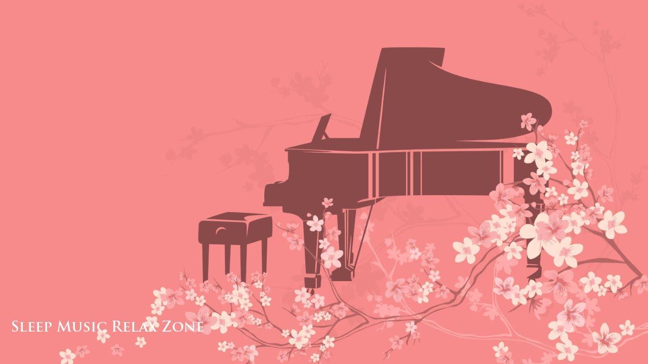 Klaviermusik zum Träumen | Instrumentalmusik zum Träumen, Schlafmusik für Süße Träume, Einschlafen