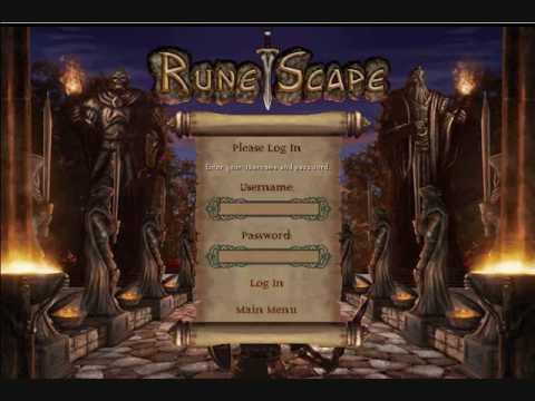 Runescape Music-Close Quarters